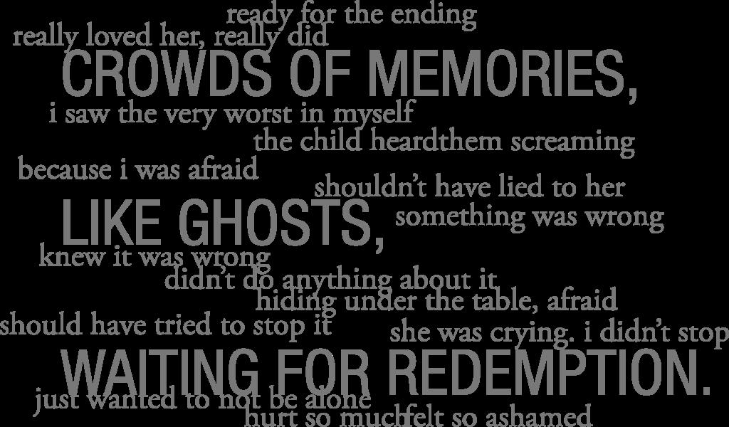 crowdsofmemories