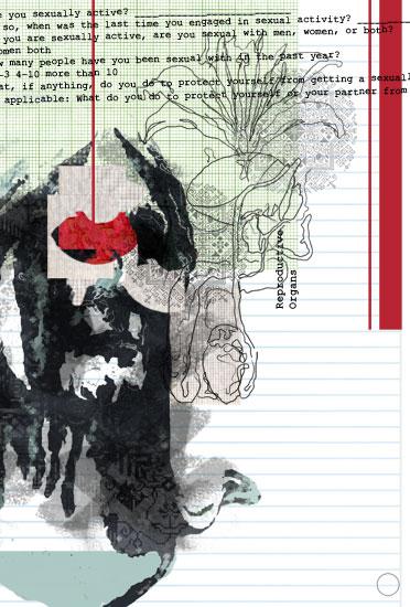 illustrationb2