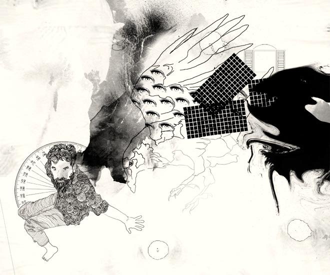 illustrationd1