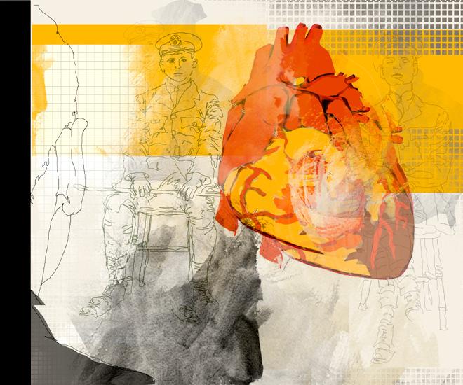 illustrationd3
